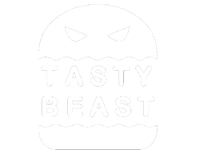 Tasty Beast Czarnowiejska