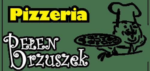 Pełen Brzuszek Kusocińskiego