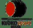 Kyoko Sushi House - Sushi - Józefów