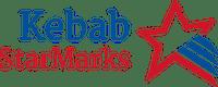 Kebab Star Marks