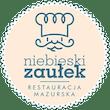 Niebieski Zaułek - Pizza, Naleśniki, Pierogi, Sałatki, Zupy, Kuchnia tradycyjna i polska, Obiady, Śniadania, Burgery, Kawa, Ciasta - Szczytno