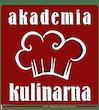 Akademia Kulinarna - Naleśniki, Pierogi, Sałatki, Obiady, Kurczak - Szczecin