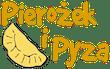 Pierożek i Pyza - Pierogi, Obiady - Szczecin