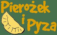 Pierożek i Pyza