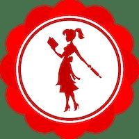 Pierogowa Panna  Częstochowa