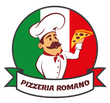 Pizzeria Romano - Pizza - Częstochowa