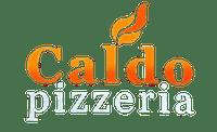 Pizzeria Caldo