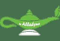 U ALLADYNA - Kebab, Kanapki, Sałatki, Burgery, Kurczak - Gniezno