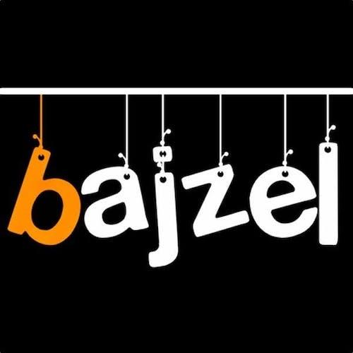 Bajzel