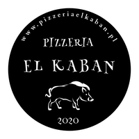 Pizzeria El Kaban