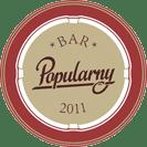 Bar Popularny