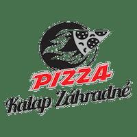 Pizzeria Kalap Zahradne