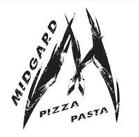Pizza Midgard
