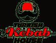 Turkish Kebab House - Kebab - Mikołów