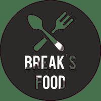 Break's Food Zilina