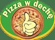 Pizza w dechę- Zielony Ryneczek - Pizza, Kebab, Makarony, Sałatki, Kuchnia tradycyjna i polska - Poznań