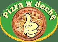 Pizza w dechę- Zielony Ryneczek