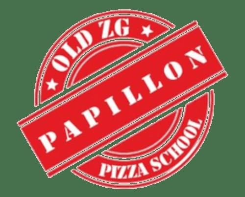 Pizzeria Papillon Sopot