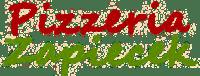 Pizzeria Zapiecek