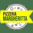 Pizzeria Margheritta - Pizza, Fast Food i burgery, Sałatki, Obiady, Kawa - Zabrze