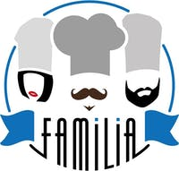 Familia Mogilno