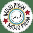 Mojo Picon - Kanapki, Sałatki, Zupy, Kuchnia śródziemnomorska - Warszawa