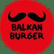 Balkan Burger - Fast Food i burgery - Wrocław