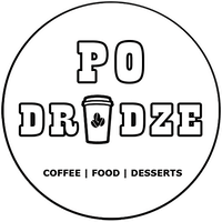 Po Drodze Coffee and Food