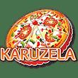 Karuzela - Pizza, Fast Food i burgery, Makarony, Sałatki, Zupy, Desery, Dania wegetariańskie, Burgery, Kawa, Z Grilla, Kuchnia Włoska - Pabianice