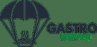 Gastrodesant