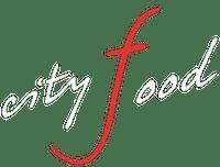 City Food Osijek