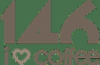 146 I Love Coffee - str. Ocnei
