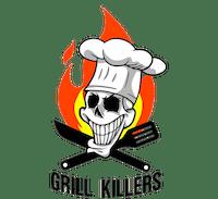 Grill Killers