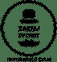 Zacny pyrkot - Makarony, Pierogi, Sałatki, Zupy, Kuchnia tradycyjna i polska, Obiady, Burgery, Kurczak - Warszawa
