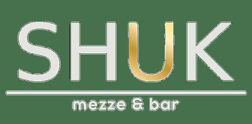 SHUK mezze & bar
