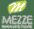 MEZZE hummus & falafel - Kanapki, Sałatki, Zupy, Desery, Obiady, Dania wegetariańskie, Dania wegańskie, Arabska, Śniadania, Kawa - Warszawa