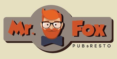 Mr Fox Pub & Resto