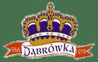 Dąbrówka - Naleśniki, Pierogi, Sałatki, Zupy, Kuchnia tradycyjna i polska, Obiady, Śniadania, Kawa, Ciasta, Kurczak, Steki - Białystok