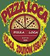 Pizza Loca - Pizza - Kraków