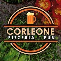 Pizzeria Corleone Jarosław