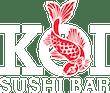 Koi Sushi Bar Zwycięska - Sushi, Sałatki, Zupy, Kuchnia Japońska - Wrocław - Zwycięska