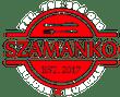 Szamanko Hrubieszów - Fast Food i burgery, Makarony, Sałatki, Burgery - Hrubieszów