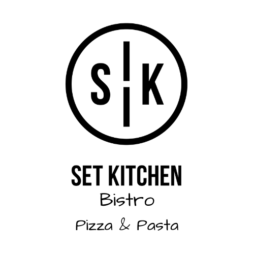 Set Kitchen