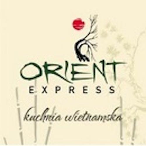 Orient Express Toruń