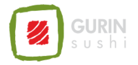 Gurin Sushi Bytom