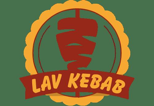 Lav Kebab