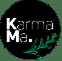 KarmaMa Bistro i Zioło