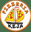Pizzeria Keja - Pizza, Kebab, Makarony, Sałatki, Zupy, Kuchnia tradycyjna i polska, Obiady - Gdynia