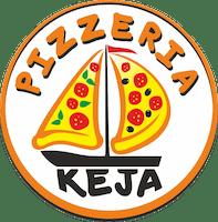 Pizzeria Keja