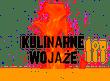 Bistro Kulinarne Wojaże - Zupy, Obiady, Burgery - Wrocław